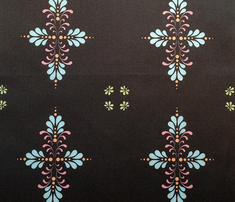 Rrrrrrfabric_kolam_dot_black_comment_255141_thumb