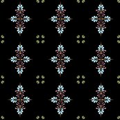 Rrrrrrfabric_kolam_dot_black_shop_thumb