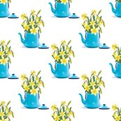 Coffee_pot_daffodils_copy_shop_thumb