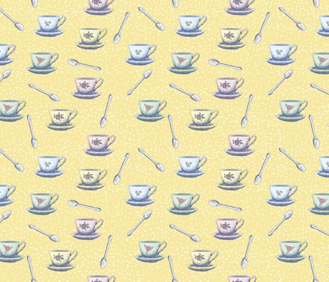 Doodled_teacups_copy_shop_preview