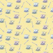 Doodled_teacups_copy_shop_thumb