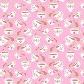 Teatimelg_shop_thumb