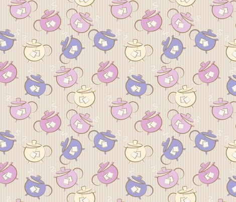 Teabag_teapots_1_copy_shop_preview