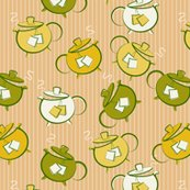 Rteabag_teapots_2_copy_shop_thumb