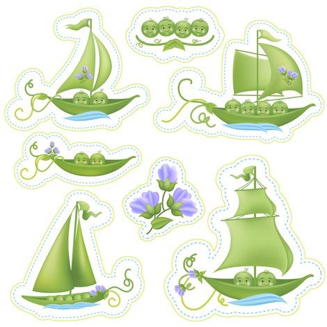 Rrpeas_in_a_pod_decals_copy_shop_preview