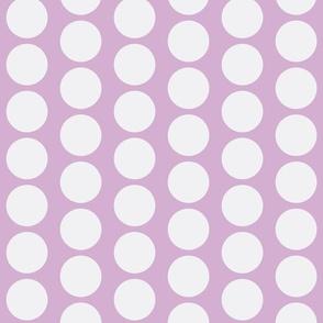 baby_lavendar_