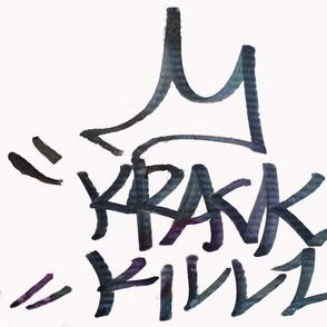 krakk_killz_for_spoon_flower