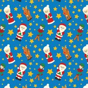 Rchristmasfabric2_shop_thumb
