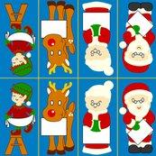 Rrrrrrrrrrrchristmaslabels_shop_thumb