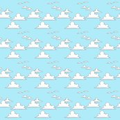 Rclouds_shop_thumb