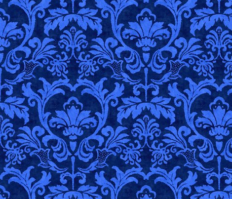 Rmatisse_blue_damask_shop_preview