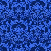 Rmatisse_blue_damask_shop_thumb