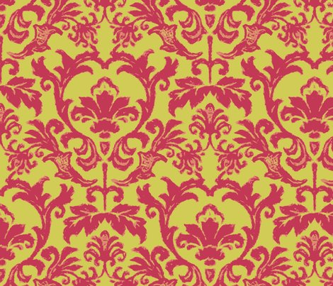 Rrrmatisse_damask_shop_preview