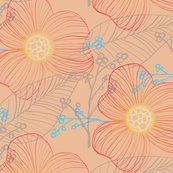 Rsf-vivien-flora-orange2_shop_thumb