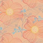 Rsf-vivien-flora-orange2_shop_thumb