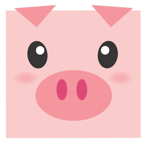 Piggy Delight Version 2