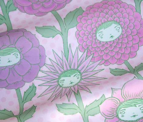 Rtalking_garden_pink_flat_comment_446305_preview