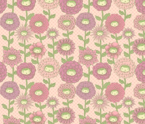 Rtalking_garden_pink_flat_shop_preview
