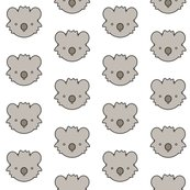 Rrkoala_bear_face_shop_thumb