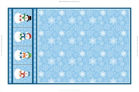 Let_it_snow_tea_towel_shop_preview