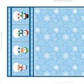 Let_it_snow_tea_towel_shop_thumb