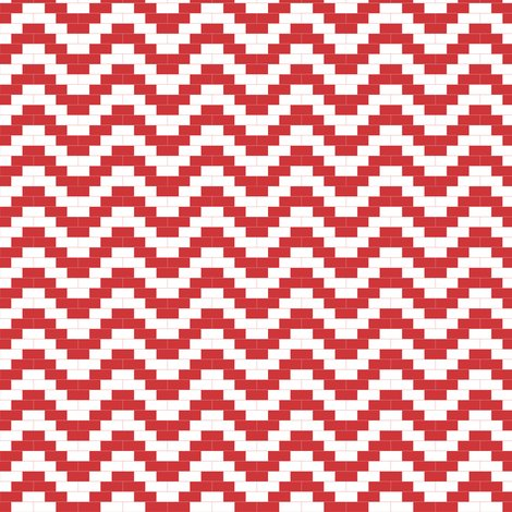 Rrrrbrick_zigzag_in_red