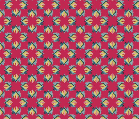 Rgold_deco_flower_v2_raspberry_shop_preview