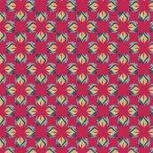 Rgold_deco_flower_v2_raspberry_shop_thumb