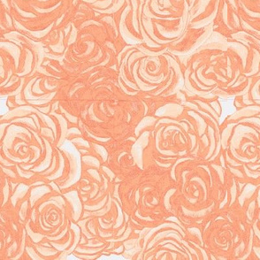 roses_full orange