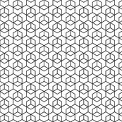 Roctagon_trellis_-_black_on_white.ai_shop_thumb