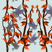Rautumn_birds_for_tiling_shop_thumb