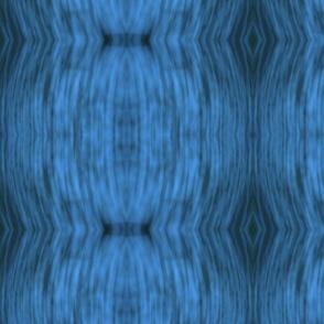 blue dotz