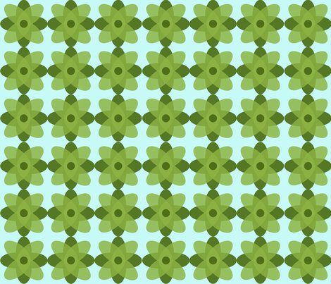 Rgreeniesspoonflower_shop_preview