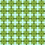 Rgreeniesspoonflower_shop_thumb