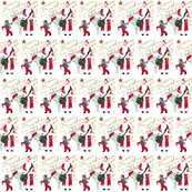Rrrrrra_french_script_christmas_fabric_shop_thumb