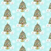 Rrpolar_bear_christmas_tree_fabric_swatch_shop_thumb