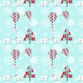 Rrrrrrrpolar_bear_christmas_fabric_shop_thumb