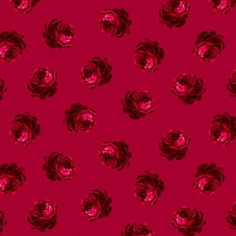 Rrroses_without_leaves_zzz_shop_preview