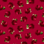Rrrrtest_roses_cotton_voile_fixed_repeat_shop_thumb