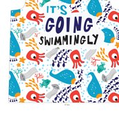 Swimmingly-tee_shop_thumb