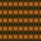Rrimg_0586.kaleidescope.repeat.40.inch._shop_thumb