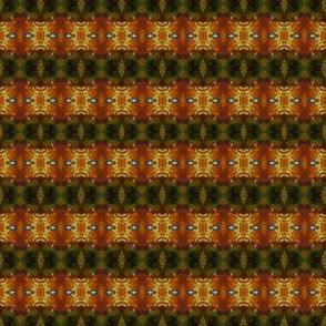 Geometric 0586 k a