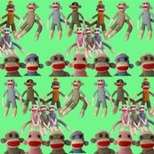 Rmonkey_fabric__copy2_shop_thumb