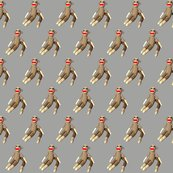 Rrrmonkey_gray_copy_shop_thumb