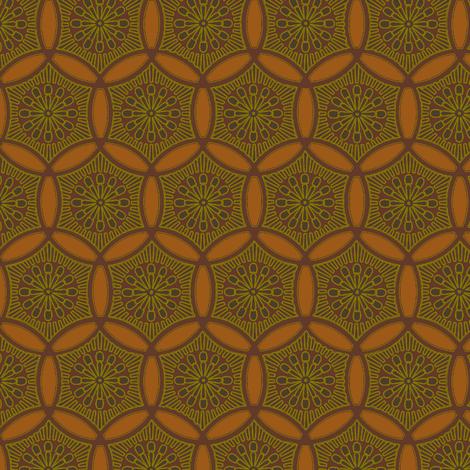Pine Tree fabric by keweenawchris on Spoonflower - custom fabric