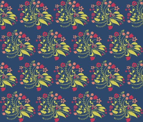 Rrrrmatisse_floral-02_shop_preview