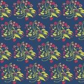 Rrrrmatisse_floral-02_shop_thumb