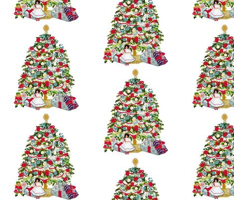 Rrunderneath_the_christmas_tree_shop_preview