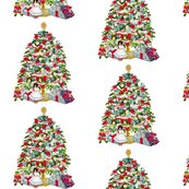 Rrunderneath_the_christmas_tree_shop_thumb