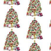 Rrunderneath_the_christmas_tree_shop_thumb